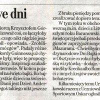 i-sdb_gazeta_1