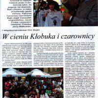 i-sdb_gazeta_2