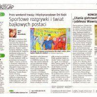 i-sdb_gazeta_3