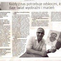 i-sdb_gazeta_4