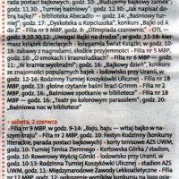 i-sdb_gazeta_6