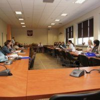 v-sdb_konferencjauwm-14