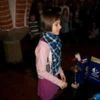 v-sdb_konkursplakatlw-04